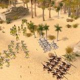 Скриншот Praetorians