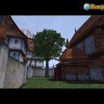 Скриншот PlaneShift: Crystal Blue – Изображение 4