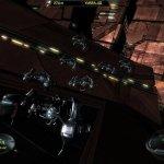 Скриншот X³: Reunion – Изображение 129