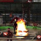 Скриншот Zombie Roadkill 3D