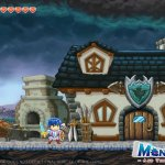 Скриншот Monster Boy and the Wizard of Booze – Изображение 3