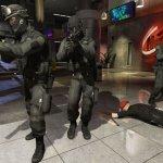 Скриншот Takedown: Red Sabre – Изображение 11
