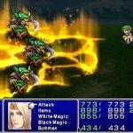 Скриншот Final Fantasy 4: The Complete Collection – Изображение 44