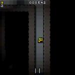 Скриншот Heroes of Loot – Изображение 5