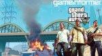 10 лет индустрии в обложках журнала GameInformer - Изображение 22