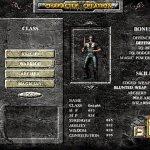 Скриншот Dispel – Изображение 12