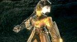Dark Souls. История Мира (Praise The Sun Edition) - Изображение 50
