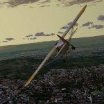 Скриншот Dovetail Games Flight School – Изображение 9