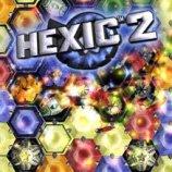 Скриншот Hexic 2