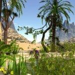Скриншот Crystal Key 2: The Far Realm – Изображение 24