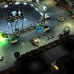 Скриншот Shadowrun Chronicles - Boston Lockdown – Изображение 20
