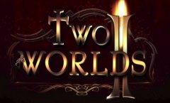Два мира II. Дневники разработчиков