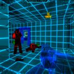 Скриншот ROOT – Изображение 5
