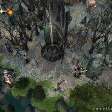 Скриншот Soul Quest – Изображение 1