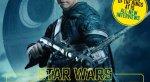 Руководство Lucasfilm высказалось насчет сиквела «Изгоя-один» - Изображение 6