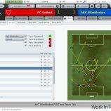 Скриншот Football Manager Handheld 2010