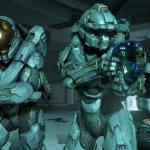 Скриншот Halo 5: Guardians – Изображение 41