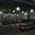 Скриншот City Bus Simulator 2010 – Изображение 7