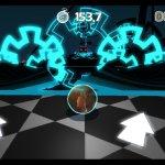Скриншот Hamsterball – Изображение 7