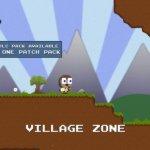 Скриншот DLC Quest – Изображение 7
