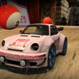 Скриншот Table Top Racing: World Tour