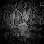 Скриншот Go To Bed: Survive The Night – Изображение 2