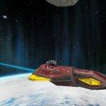 Скриншот Codename: Rogue Fleet – Изображение 3