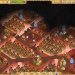 Скриншот Island Tribe 4 – Изображение 3