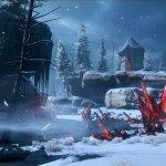 Скриншот Dragon Age: Inquisition – Изображение 223