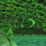 Скриншот Storm Riders Online – Изображение 117