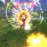 Скриншот Jade Dynasty – Изображение 1