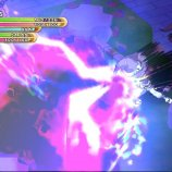 Скриншот Kamipara