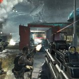 Скриншот Call of Duty: Black Ops 2 Vengeance