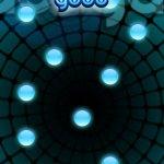 Скриншот Beat Gather – Изображение 4