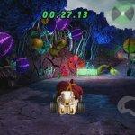 Скриншот Ben 10: Galactic Racing – Изображение 62