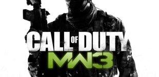 Call of Duty: Modern Warfare 3. Видео #18