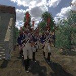 Скриншот Mount & Blade: Warband - Napoleonic Wars – Изображение 11