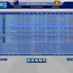 Скриншот International Cricket Captain 2011 – Изображение 3