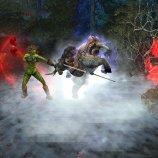 Скриншот Dungeon Siege 2: Broken World – Изображение 3