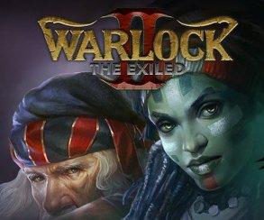 Продолжение Warlock разнообразило фэнтези боевым роботом