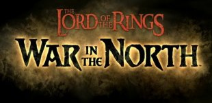 The Lord Of The Rings: War In The North. Видео #8