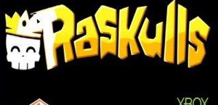 Raskulls. Видео #1