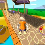 Скриншот Doofus Longears