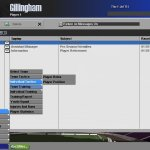 Скриншот LMA Professional Manager 2005 – Изображение 10