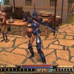 Скриншот Loki: Heroes of Mythology – Изображение 48