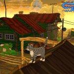 Скриншот Невероятные приключения кота Парфентия в деревне – Изображение 10