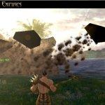 Скриншот Dragon Empires – Изображение 43