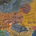 Скриншот Europa Universalis IV: Res Publica – Изображение 8