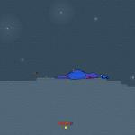 Скриншот Dragon's Wake – Изображение 6