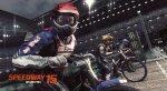 Разработчики Dying Light анонсировали новый симулятор мотогонок - Изображение 6